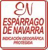 logo-esparrago-100
